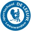 Sportschool de Leeuw