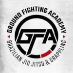 GFA logo Sportschool de Leeuw samenwerkingen