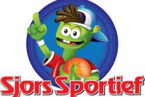 Sjors Sportief Sportschool de Leeuw Leeuwarden judo karate kickboksen jiu jitsu